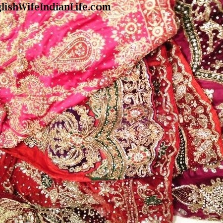 beautiful lehengas | bridal lehenga | indian bridal